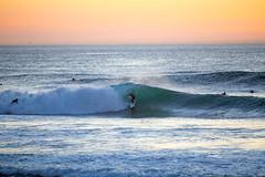 IMG_8755.jpg (joshua_nelson) Tags: surf surfing wave blacks beach sandiego bigwave outdoor action