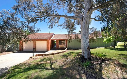 1 Octy Place, Palmerston ACT 2913