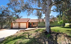1 Octy Place, Palmerston ACT