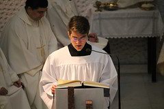 Sfânta Liturghie (10)