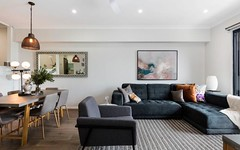 413/188 Chalmers Street, Surry Hills NSW