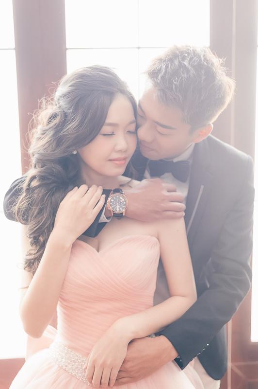 31072030872 9ac14db070 o [台南自助婚紗] Chun&Jing