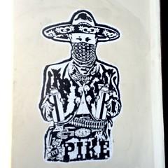 IMG_1311 (danimaniacs) Tags: street art westhollywood pike