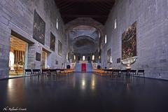 Chiesa di Santo Stefano (Genova) (Rolando CRINITI) Tags: chiesadisantostefano genova chiesa architettura
