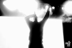 FERG 4 (thecomeupshow) Tags: asapferg asapmob playboi carti rob stone turnt burnt tour 2016 toronto phoenixconcerttheatre