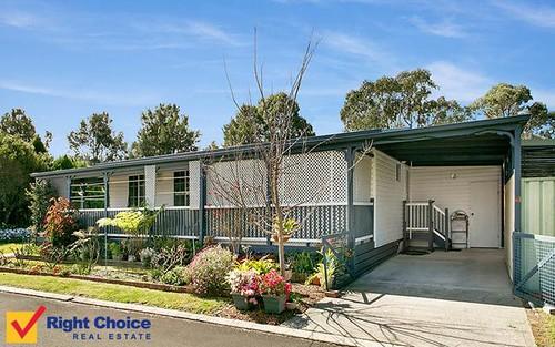 95 Lakeline Drive, Kanahooka NSW 2530