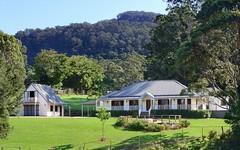 121 Mackays Road, Kangaroo Valley NSW