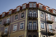DSC01476.jpg (Koen Roorda) Tags: lisbon lisboa alfama azulejo facade tilework ceramic