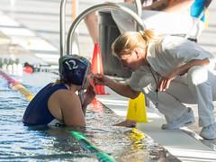 1C040190 (roel.ubels) Tags: len euro league waterpolo sport topsport utrecht uzsc 2016 krommerijn women