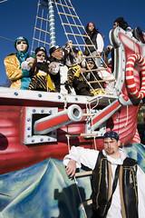Carnevale2007 (63)