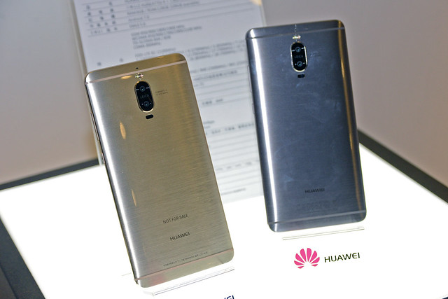 Huawei-7