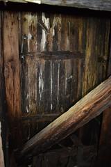 DSC_3648 (porkkalanparenteesi) Tags: hyltty neuvostoliitto bunkkeri abandoned soviet bunker kirkkonummi porkkalanparenteesi