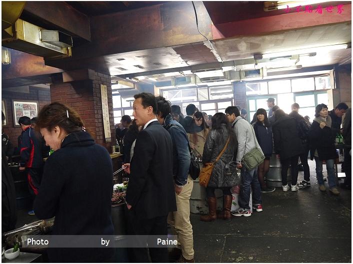 新村站站著吃烤牛小排 (3).JPG