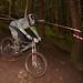 Photo ID 114 - 30 - Robert ELLISON - Senior, Northern downhill 2012 Round 1 - Alwinton, Race run 1