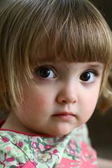 Lily (rhonalou) Tags: lily niece doratheexplorer yessheisthatcute yahoo:yourpictures=yourbestphotoof2012
