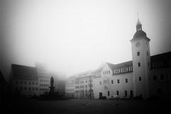 """Freiberg, Obermarkt <a style=""""margin-left:10px; font-size:0.8em;"""" href=""""http://www.flickr.com/photos/82622112@N00/7002659782/"""" target=""""_blank"""">@flickr</a>"""