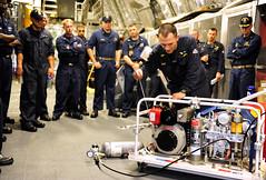 us navy atlanticocean ussindependence lcs2 trevorwelsh