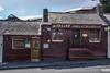 Monsoon Indian Restaurant On The Hill - Stillorgan