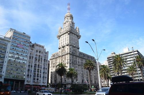 Palacio Salvo_9