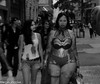 zombie walk (Mvinicius1993) Tags: woman wonderful fat hahahaha zombiewalksaopauloculturanerdflashmoobgeekanhangabaúdi zombiewalksaopauloculturanerdflashmoobgeekanhangabaúdiadosfinados zombiewalk2012anhangabaúdiadosfinados
