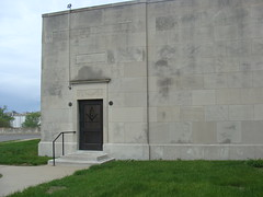 DSC05906 (Time Check Productions) Tags: temple masonic cedarrapids