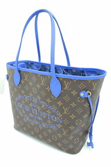 IMG_8466 (kagen33) Tags: bag louis brand luxury vuitton louisvuitton highquality   2013