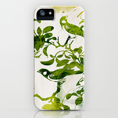 Birds collection now at society6 (fabienbarral) Tags: cup print ipod mr posters exchange grapic ipad fabie barral society6
