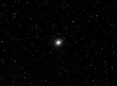 M92 Galaxy (matt_ccd) Tags: galaxy m92 baader qhy fsq106ed Astrometrydotnet:status=solved neq6pro Astrometrydotnet:version=14400 qhy9m qhy5m Astrometrydotnet:id=alpha20130569484400