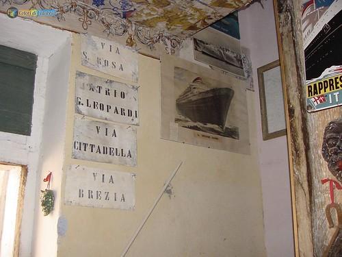 CZ-Lamezia Terme-Luogo della Memoria di U Zaffina 08_L