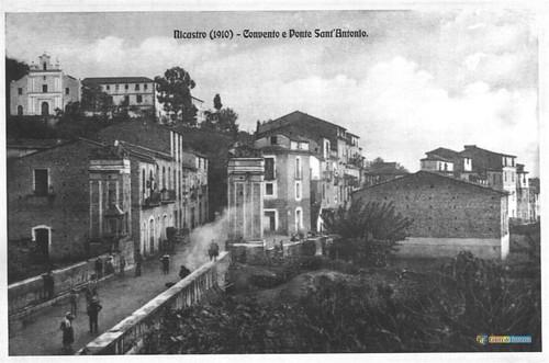 Lamezia Terme - Nicastro - 021_L