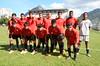 1º Festival Copa Fla 2013