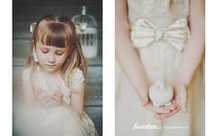 Swietliste-fotografia-dziecieca-Bydgoszcz-fotografujemy-emocje