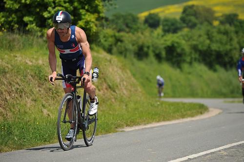 141812 Triathlon Vendôme 2013