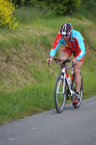 141046 Triathlon Vendôme 2013