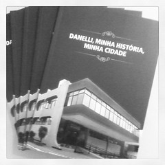 #livrodanelli_atributo