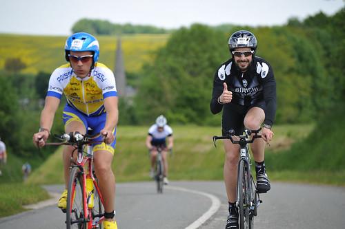 140708 Triathlon Vendôme 2013