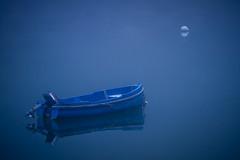 Au pays du matin calme (RVBO) Tags: couleurs bretagne barques bzh barquesdebretagne