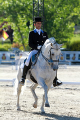 IMG_2031 (RPG PHOTOGRAPHY) Tags: madrid blanco race antonio abad prieto 2013 cdncdi3
