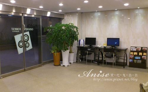 金色森林公寓酒店012.jpg