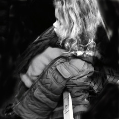 Miss Grumble (mindfulmovies) Tags: cameraphone street people urban blackandwhite bw public monochrome daylight blackwhite noiretblanc availablelight candid creative citylife streetphotography photojournalism cellphone streetportrait streetlife mobilephone characters streetphoto popular schwarzweiss urbanscenes decisivemoment streetshot iphone hardcorestreetphotography blackwhitephotography gettingclose streetphotographer publiclife documentaryphotography urbanshots mobilesnaps candidportraits seenonthestreet urbanstyle streetporn creativeshots mobilephotography decisivemoments biancoynegro peopleinpublicplaces streetfotografie streetphotographybw takenwithaniphone lifephotography iphonepics iphonephotos iphonephotography iphoneshots absoluteblackandwhite blackwhitestreetphotography iphoneography iphoneographer iphone3gs iphoneographie iphonestreetphotography withaniphone streettog emotionalstreetphotography mindfulmovies editanduploadedoniphone takenandprocessedwothiphone3gs