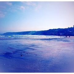 beach_scarborough