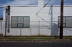 Hancock Street - Trenton NJ (Blake Bolinger) Tags: city urban building newjersey nj mercercounty trenton