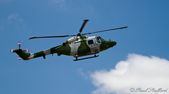Lynx Helicopter (STAFF.PAUL) Tags: canon helicopter 7d lynx throckmorton