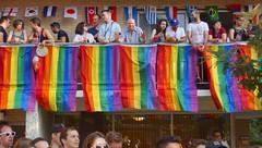 2013 Capital Pride - Kaiser Permanente Silver Sponsor 25621