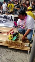 Georgetown Carnival 2013 (s_nattress) Tags: seattle race drag racing georgetown tool powertool