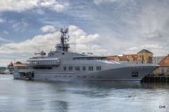 DSC_0194_5_DxO (Svendborgphoto) Tags: ship yacht nautical habour myskat