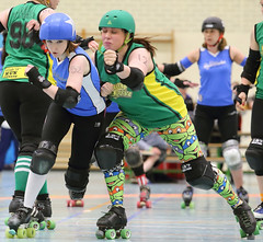 10_Action_May2013_RDPC (rollerderbyphotocontest) Tags: may rollerderby 2013 rdpc rollerderbyphotocontest