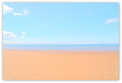 Nothin (Nicolas Valentin) Tags: uk sea beach photography coast troon ayrshire nicolasvalentin troonukphotographynicolasvalentin