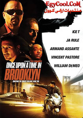 Once Upon a Time In Brooklyn 2013 (ossama_20100@yahoo.com) Tags: brooklyn time once  upon  in  2013  dvdrip