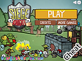 守城騎士:修改版(Siege Knight Cheat)